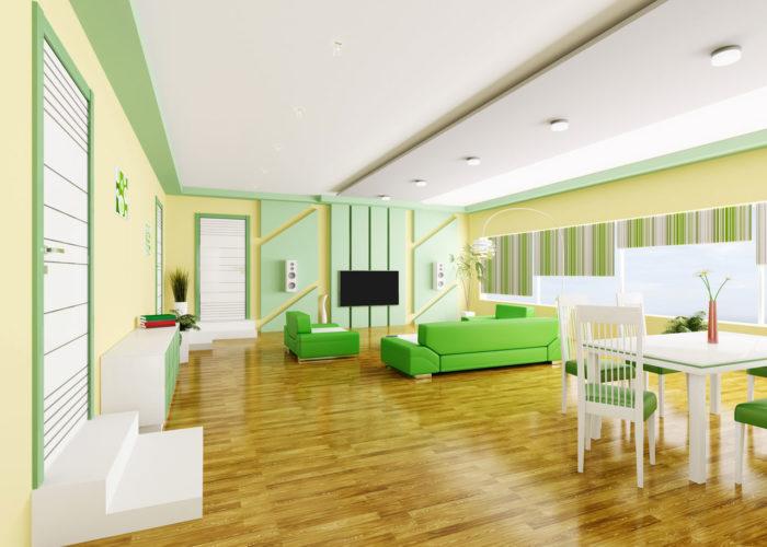 IPG – ImmobilienPartnerGmbH