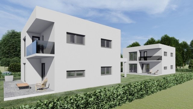 IPG Immobilien Partner GmbH Projekt Obervogau