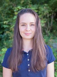 Jasmin Hlavinka